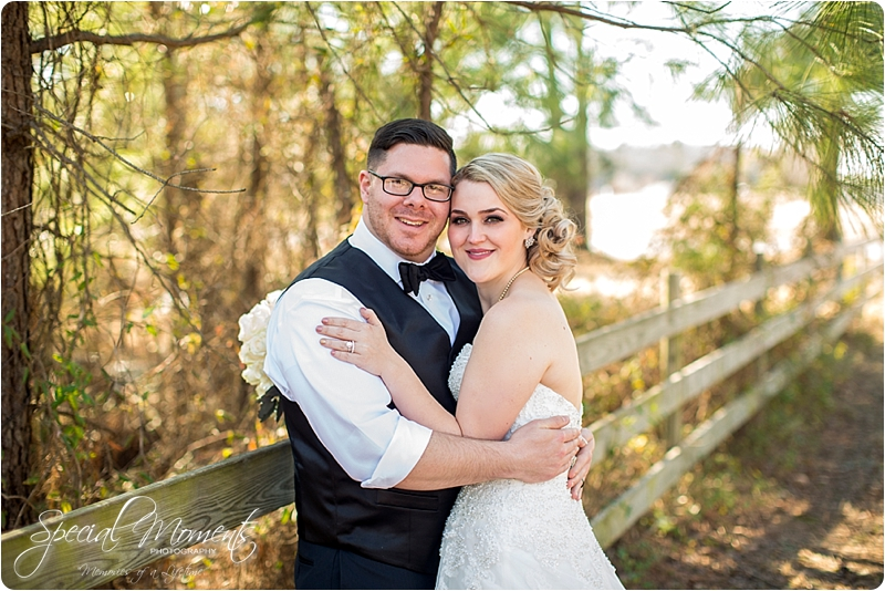 arkansas wedding photographer, southern wedding, fort smith arkansas photographer_0380