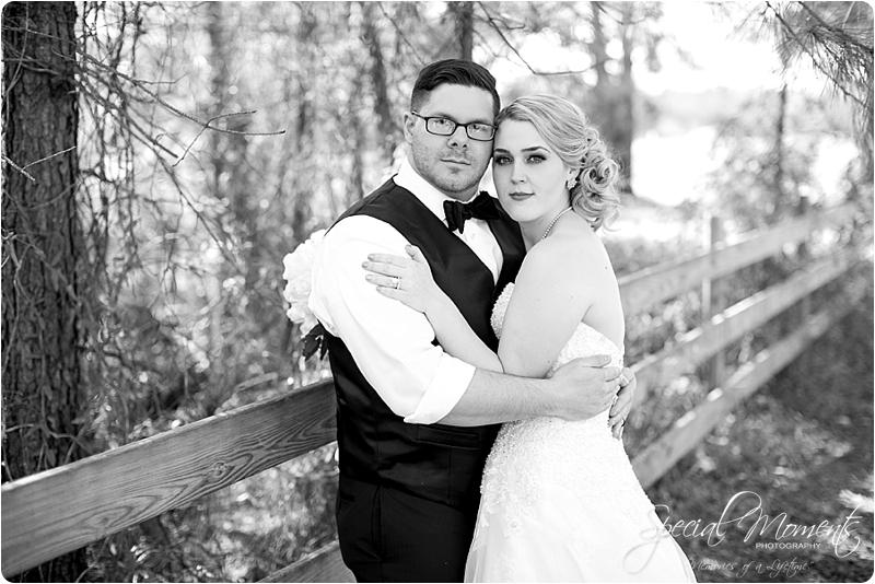 arkansas wedding photographer, southern wedding, fort smith arkansas photographer_0381