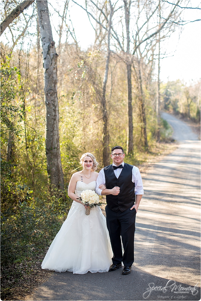 arkansas wedding photographer, southern wedding, fort smith arkansas photographer_0384