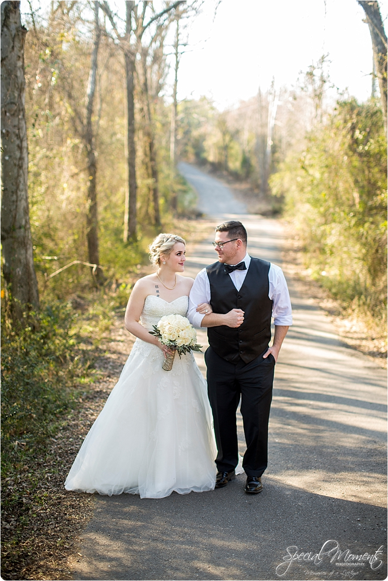 arkansas wedding photographer, southern wedding, fort smith arkansas photographer_0385