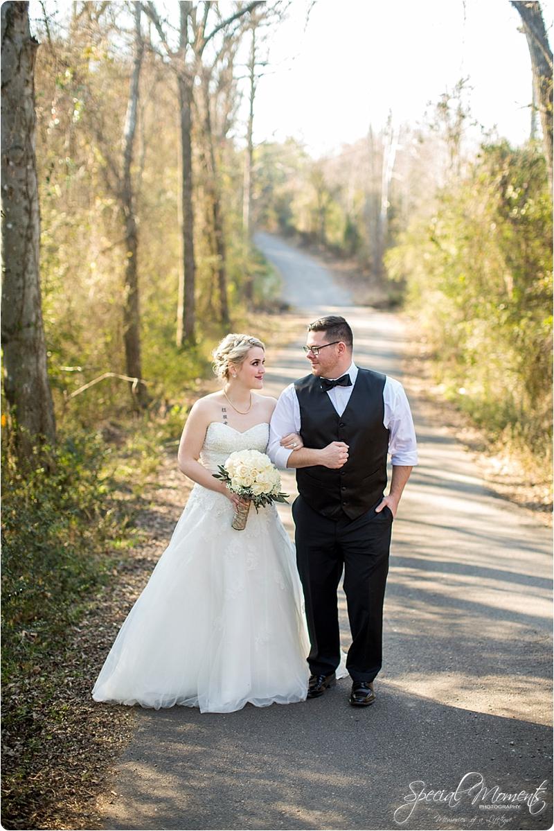 arkansas wedding photographer, southern wedding, fort smith arkansas photographer_0385