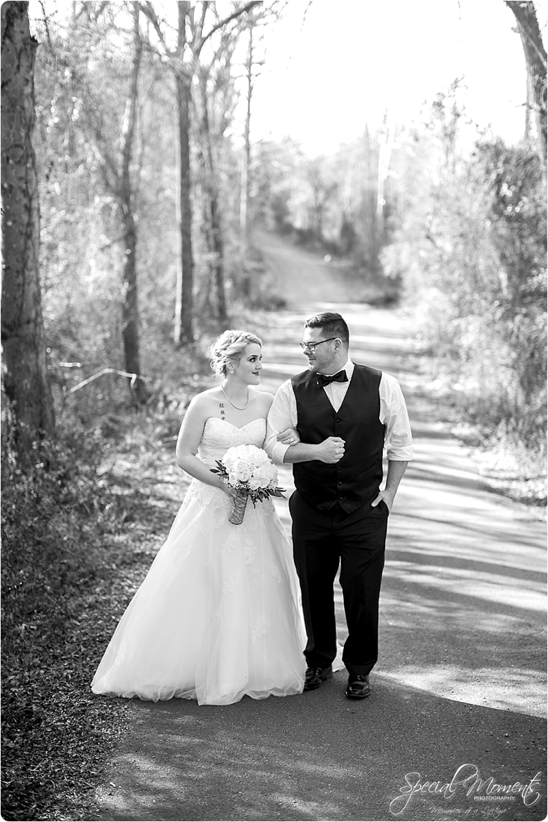 arkansas wedding photographer, southern wedding, fort smith arkansas photographer_0386
