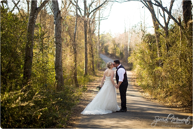 arkansas wedding photographer, southern wedding, fort smith arkansas photographer_0387