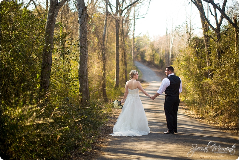 arkansas wedding photographer, southern wedding, fort smith arkansas photographer_0388