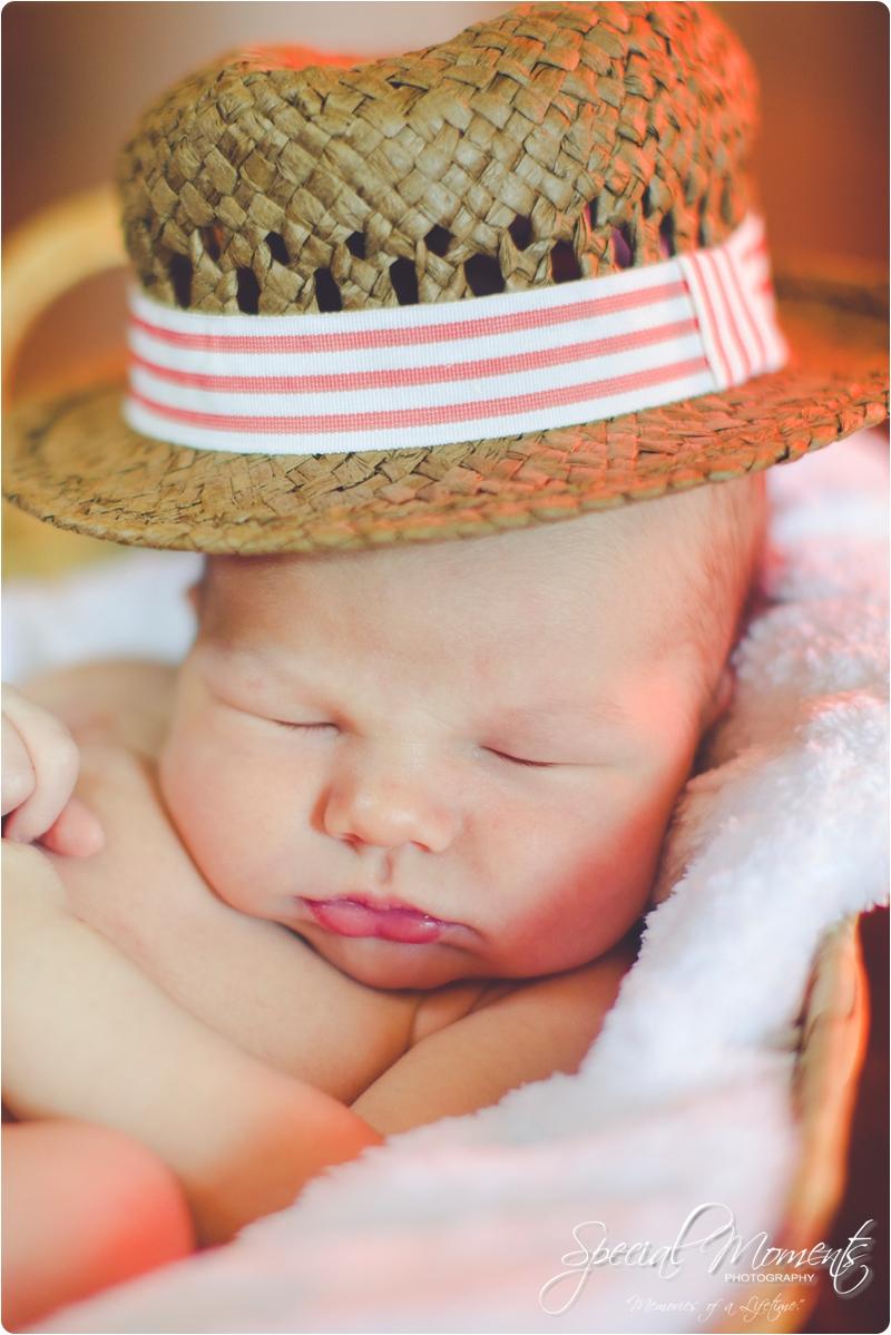 fort smith arkansas photographer, arkansas family portraits, arkansas newborn photography_0252