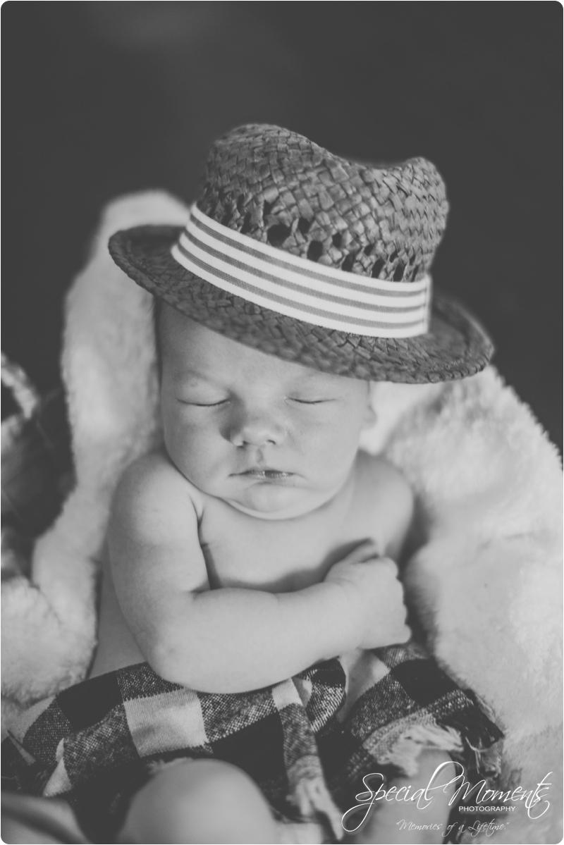 fort smith arkansas photographer, arkansas family portraits, arkansas newborn photography_0254