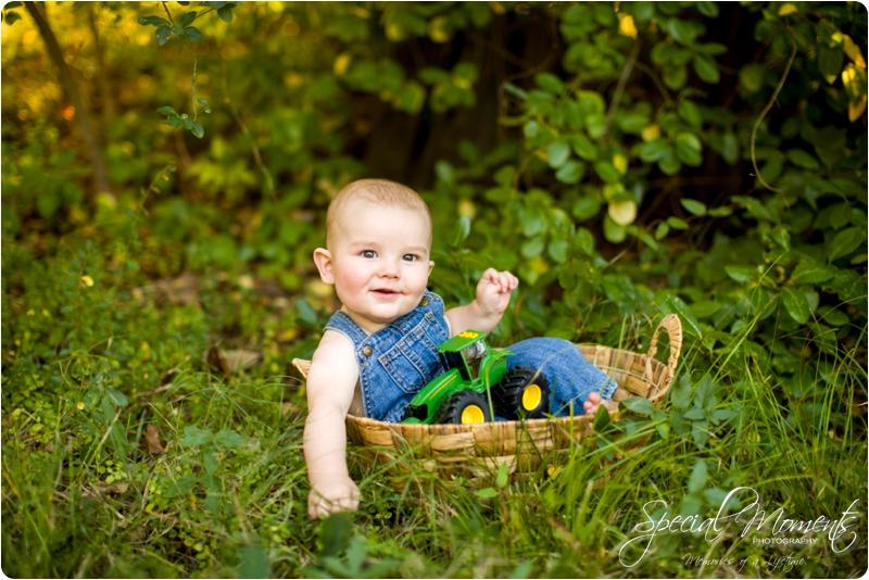 fort smith arkansas photographer, arkansas family portraits, arkansas newborn photography_0258