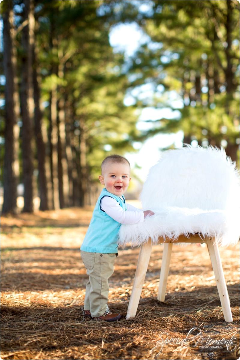 fort smith arkansas photographer, arkansas family portraits, arkansas newborn photography_0270
