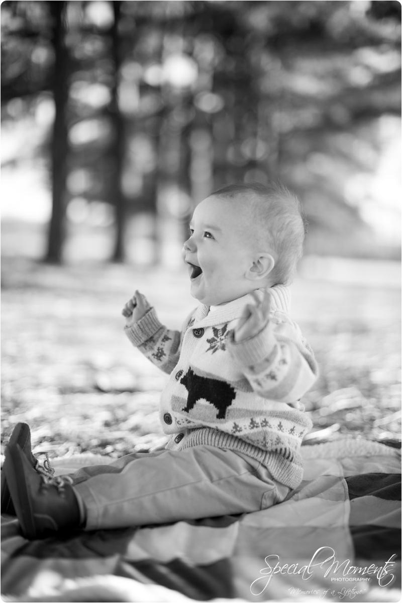 fort smith arkansas photographer, arkansas family portraits, arkansas newborn photography_0275