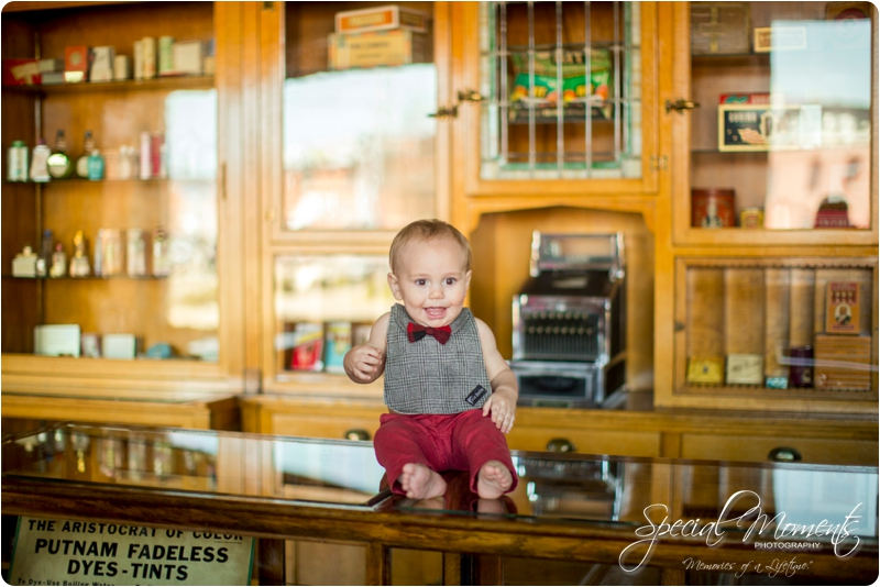 fort smith arkansas photographer, arkansas family portraits, arkansas newborn photography_0290