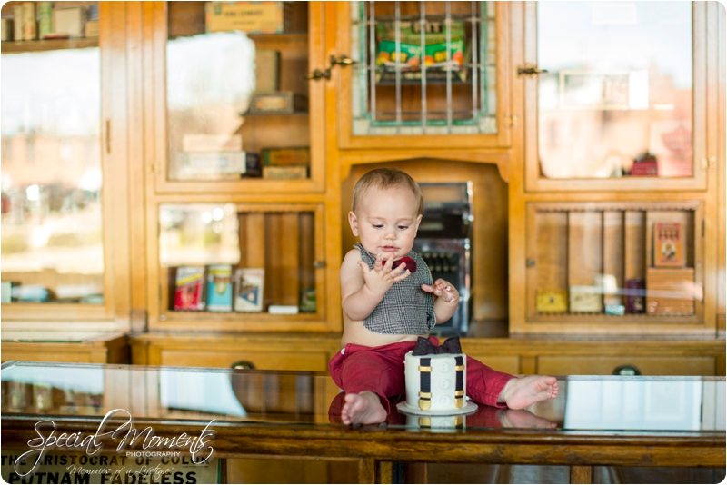 fort smith arkansas photographer, arkansas family portraits, arkansas newborn photography_0291