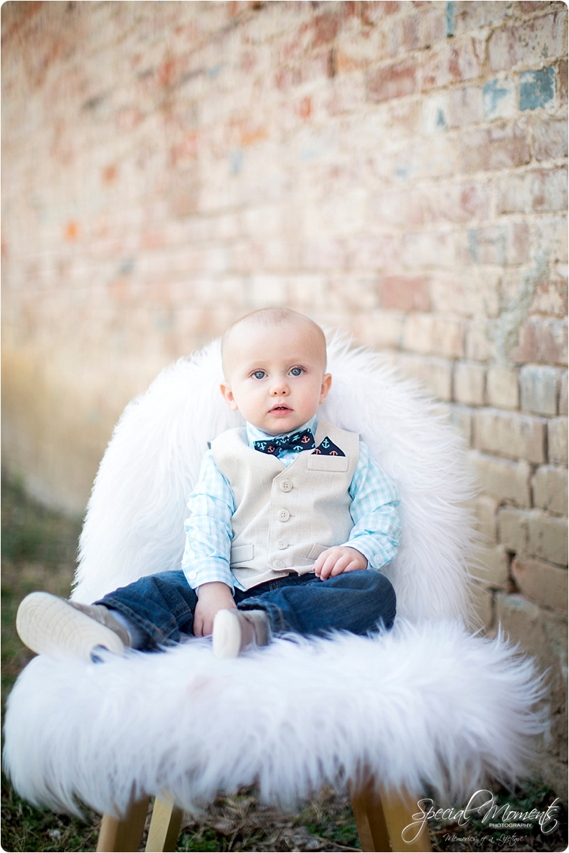 fort smith arkansas photographer, arkansas family portraits, arkansas newborn photography_0309