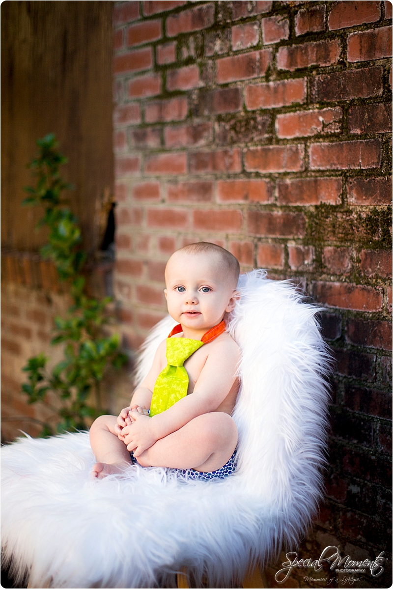 fort smith arkansas photographer, arkansas family portraits, arkansas newborn photography_0315
