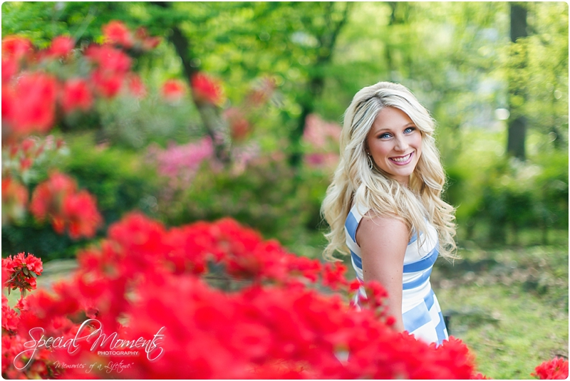 Hayli's senior portraits | fort smith arkansas photographer, fort smith senior portraits, fort smith photographer_0131