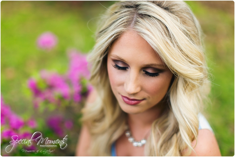 Hayli's senior portraits | fort smith arkansas photographer, fort smith senior portraits, fort smith photographer_0133
