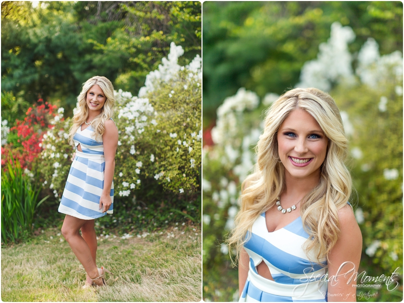 Hayli's senior portraits | fort smith arkansas photographer, fort smith senior portraits, fort smith photographer_0135