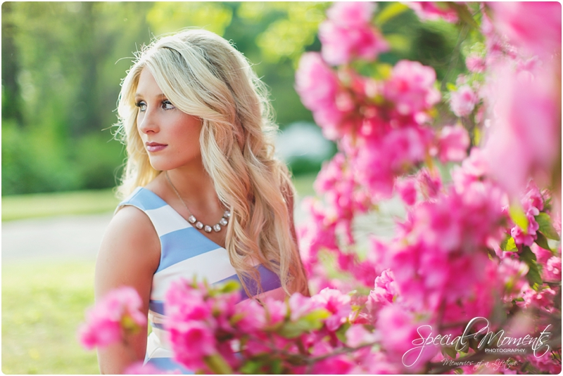 Hayli's senior portraits | fort smith arkansas photographer, fort smith senior portraits, fort smith photographer_0138