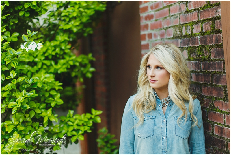 Hayli's senior portraits | fort smith arkansas photographer, fort smith senior portraits, fort smith photographer_0143