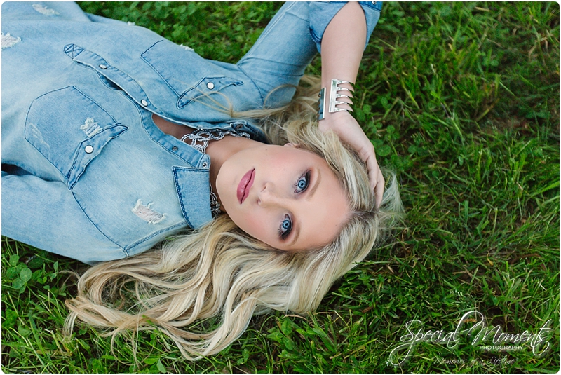 Hayli's senior portraits | fort smith arkansas photographer, fort smith senior portraits, fort smith photographer_0146