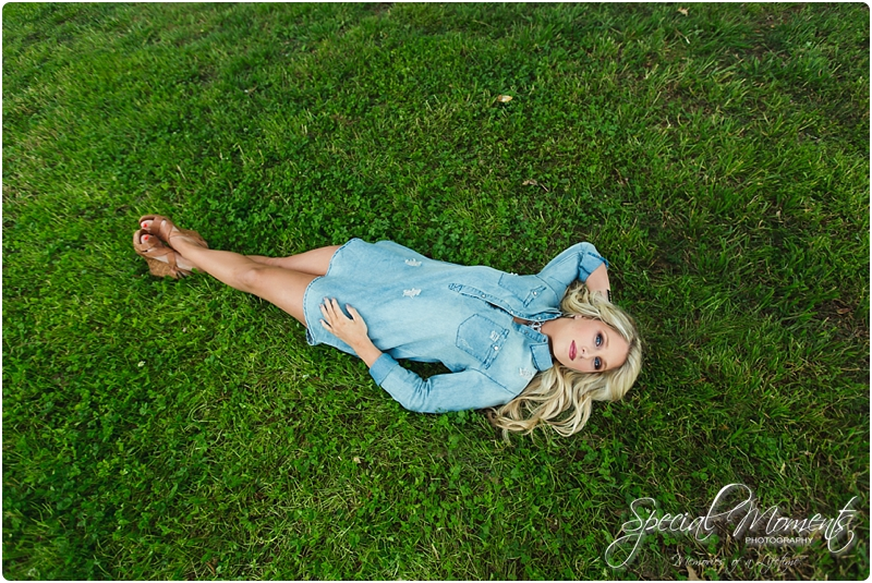Hayli's senior portraits | fort smith arkansas photographer, fort smith senior portraits, fort smith photographer_0147