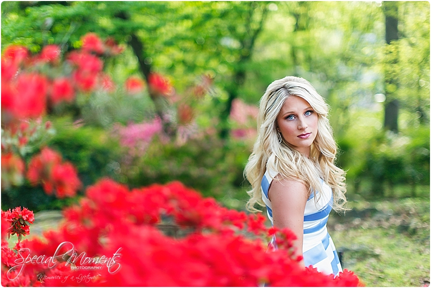 Hayli's senior portraits | fort smith arkansas photographer, fort smith senior portraits, fort smith photographer_0153
