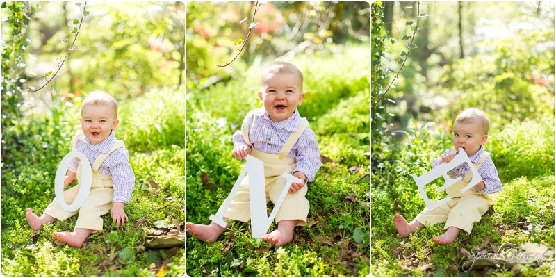 fort smith arkansas photographer, 1st birthday portraits, birthday pictures_0112
