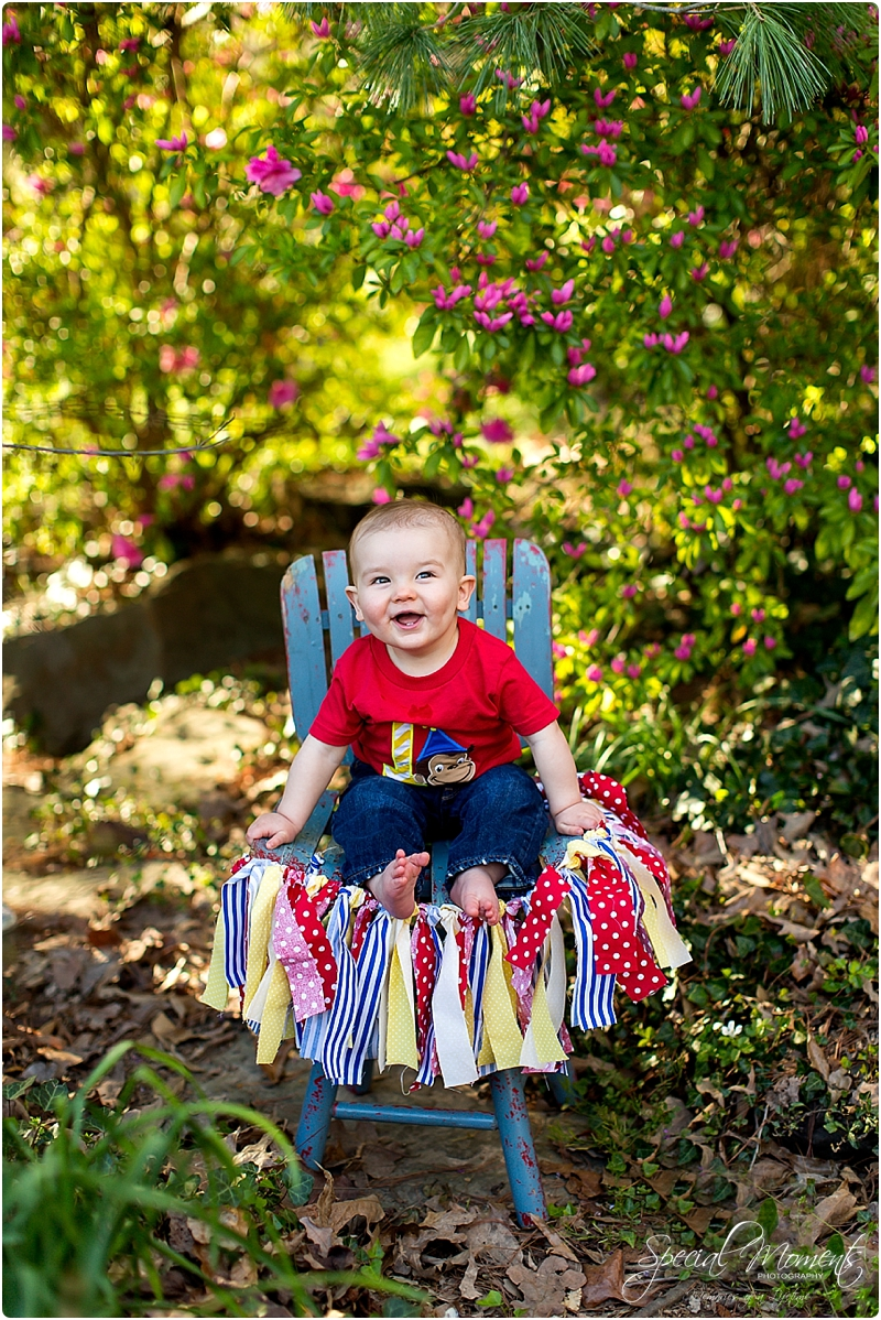 fort smith arkansas photographer, 1st birthday portraits, birthday pictures_0113