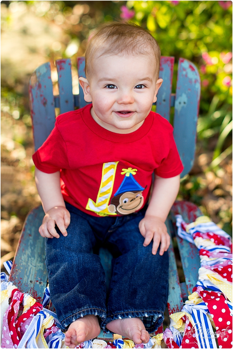 fort smith arkansas photographer, 1st birthday portraits, birthday pictures_0114