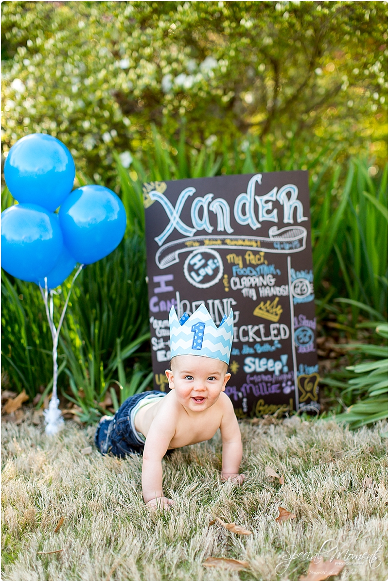fort smith arkansas photographer, 1st birthday portraits, birthday pictures_0117
