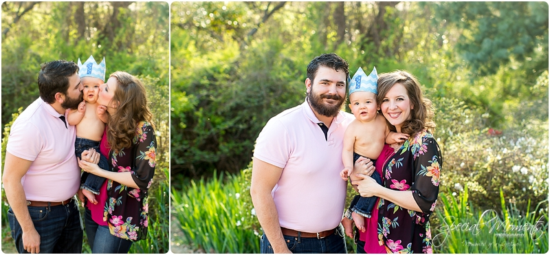 fort smith arkansas photographer, 1st birthday portraits, birthday pictures_0118
