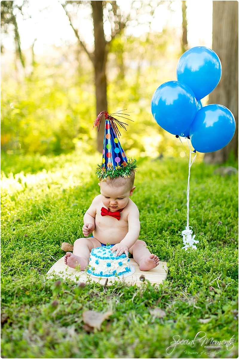 fort smith arkansas photographer, 1st birthday portraits, birthday pictures_0120
