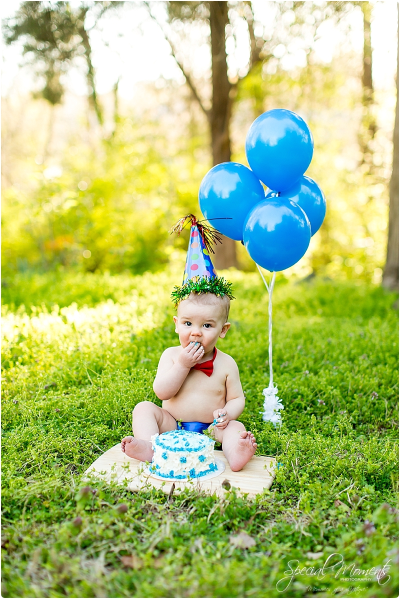 fort smith arkansas photographer, 1st birthday portraits, birthday pictures_0122