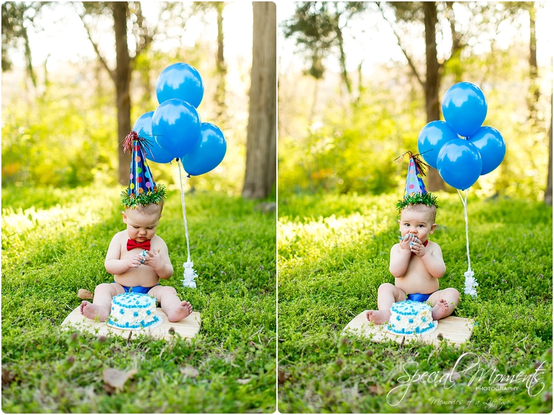 fort smith arkansas photographer, 1st birthday portraits, birthday pictures_0123