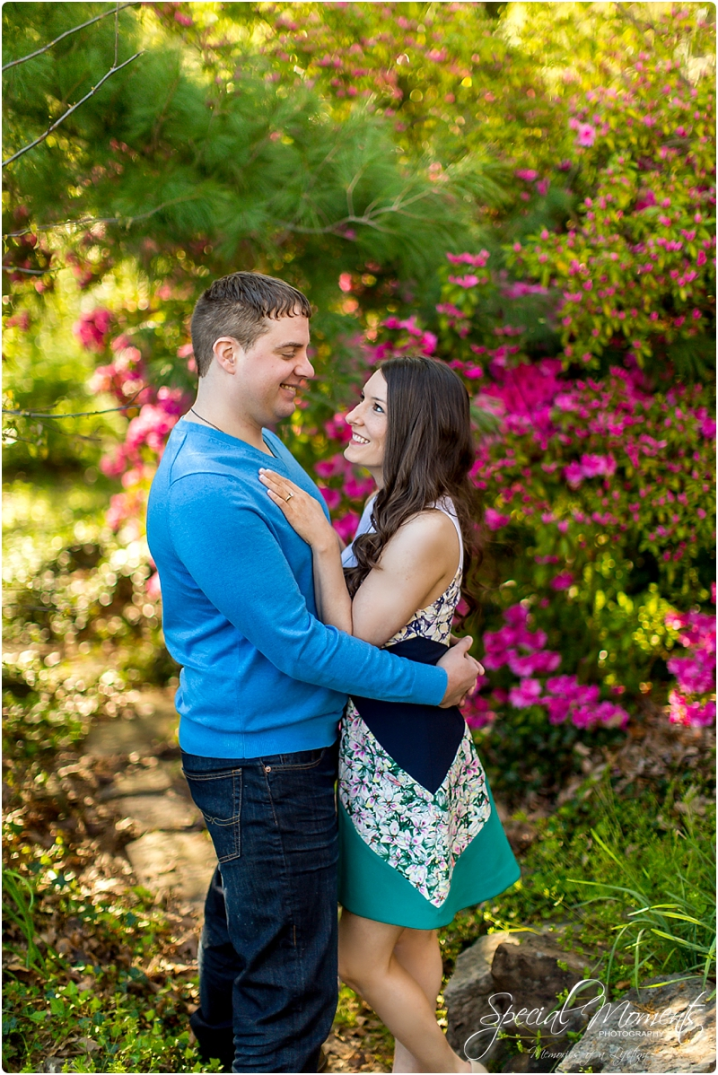 southern engagement pictures, engagement picture ideas, fort smith arkansas photographer_0003