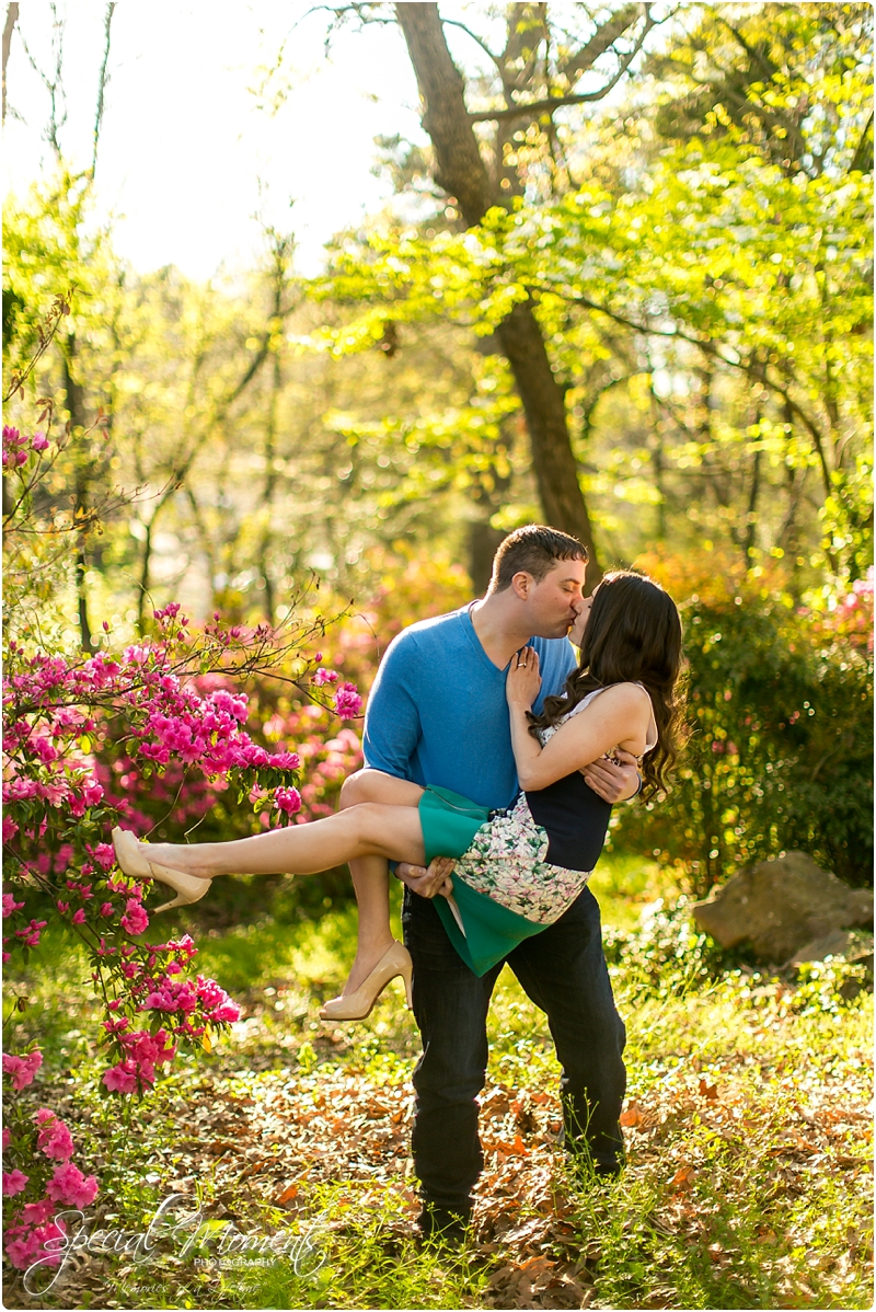 southern engagement pictures, engagement picture ideas, fort smith arkansas photographer_0005