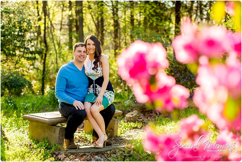 southern engagement pictures, engagement picture ideas, fort smith arkansas photographer_0007