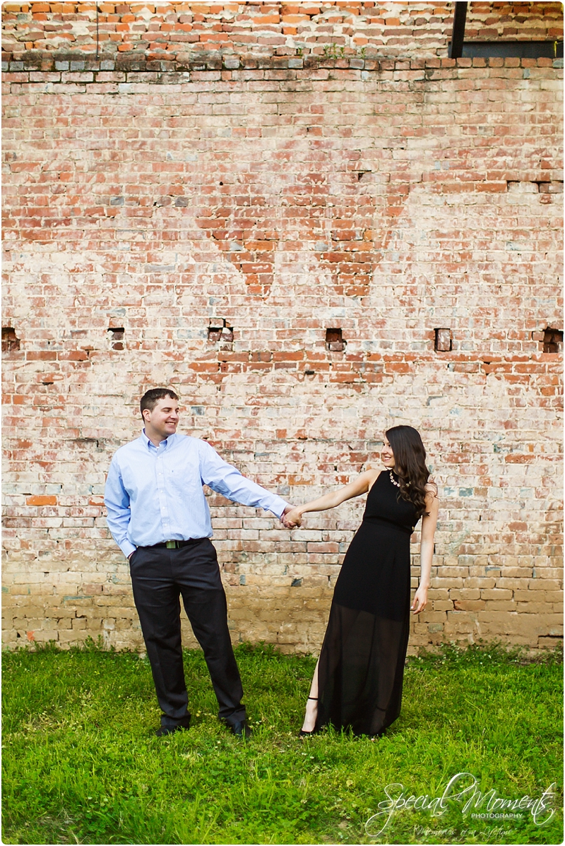 southern engagement pictures, engagement picture ideas, fort smith arkansas photographer_0010
