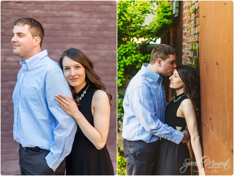 southern engagement pictures, engagement picture ideas, fort smith arkansas photographer_0012