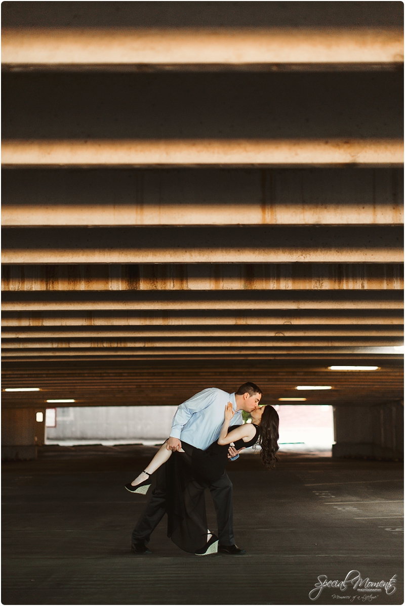 southern engagement pictures, engagement picture ideas, fort smith arkansas photographer_0014