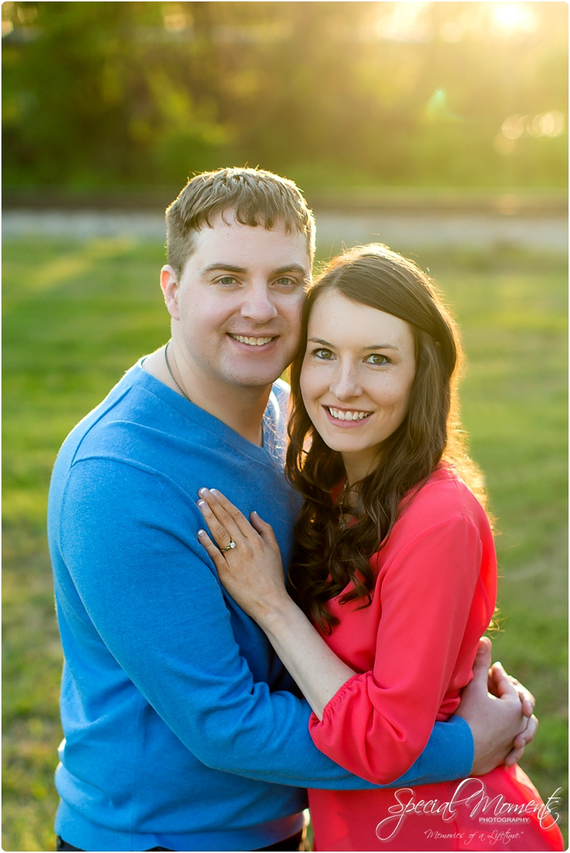 southern engagement pictures, engagement picture ideas, fort smith arkansas photographer_0015