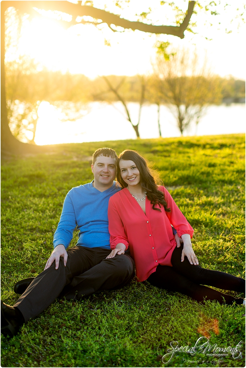 southern engagement pictures, engagement picture ideas, fort smith arkansas photographer_0016