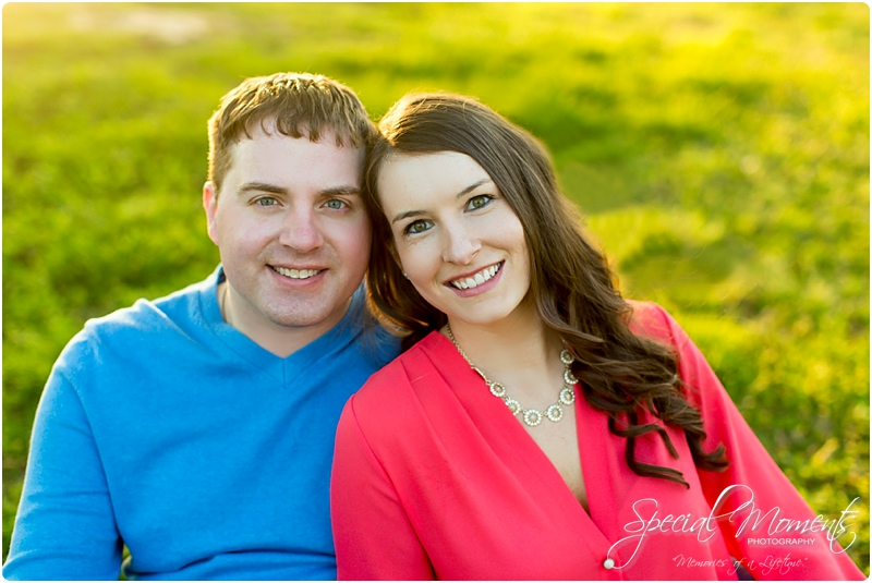 southern engagement pictures, engagement picture ideas, fort smith arkansas photographer_0017