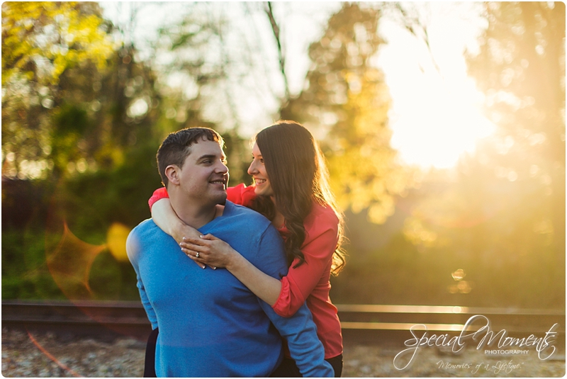 southern engagement pictures, engagement picture ideas, fort smith arkansas photographer_0018