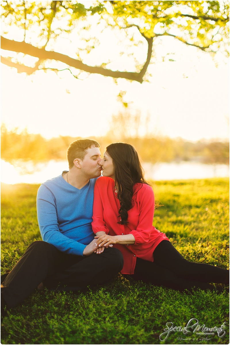southern engagement pictures, engagement picture ideas, fort smith arkansas photographer_0019