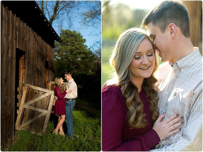 southern engagement pictures, engagement picture ideas, fort smith arkansas photographer_0101