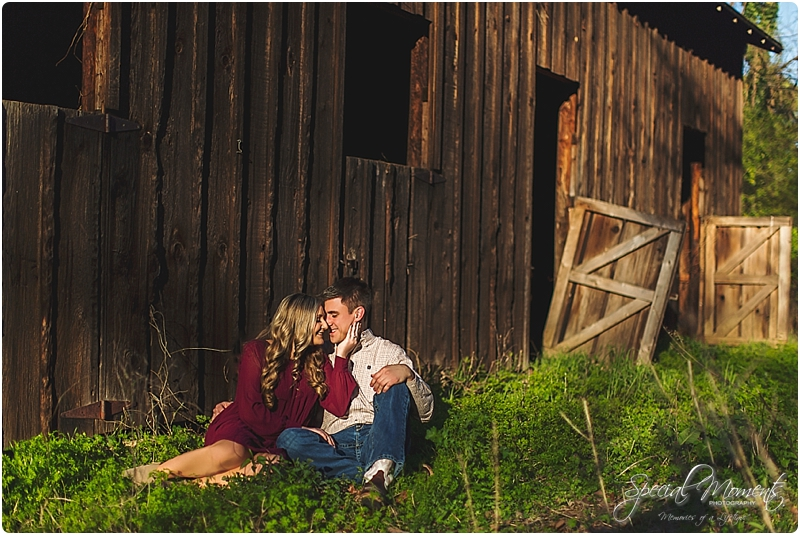 southern engagement pictures, engagement picture ideas, fort smith arkansas photographer_0102