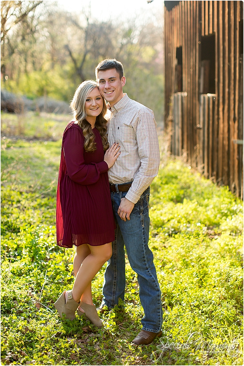 southern engagement pictures, engagement picture ideas, fort smith arkansas photographer_0103