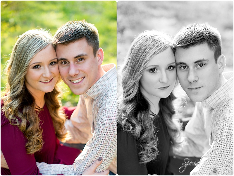 southern engagement pictures, engagement picture ideas, fort smith arkansas photographer_0104