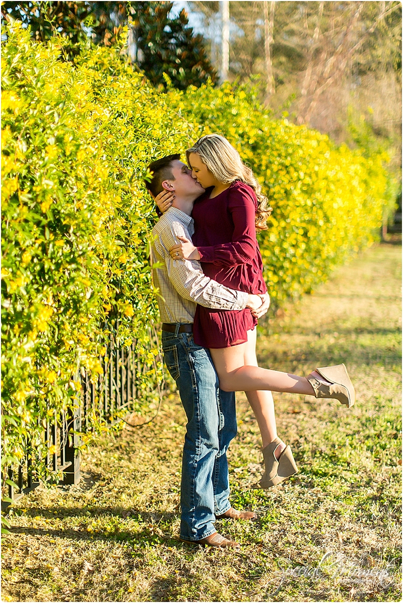 southern engagement pictures, engagement picture ideas, fort smith arkansas photographer_0105