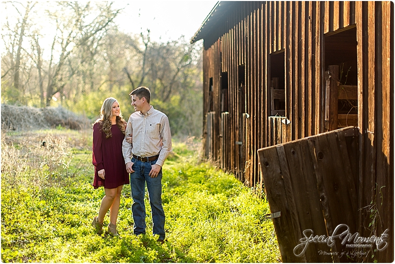 southern engagement pictures, engagement picture ideas, fort smith arkansas photographer_0106